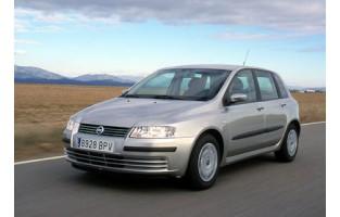 Tappeti per auto exclusive Fiat Stilo 192 (2001 - 2007)