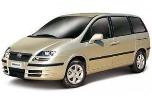 Tappetini Fiat Ulysse 7 posti (2002 - 2010) economici
