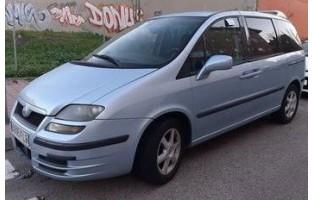 Tappetini Fiat Ulysse 6 posti (2002 - 2010) economici