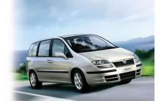 Tappetini Fiat Ulysse 5 posti (2002 - 2010) economici