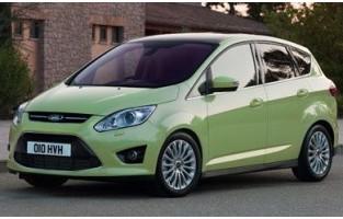 Tappeti per auto exclusive Ford C-MAX (2010 - 2015)