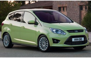 Tappetini Ford C-MAX (2010 - 2015) Excellence