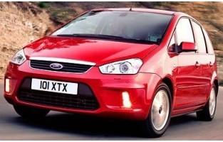 Tappeti per auto exclusive Ford C-MAX (2007 - 2010)