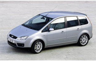 Tappetini Ford C-MAX (2003 - 2007) Excellence
