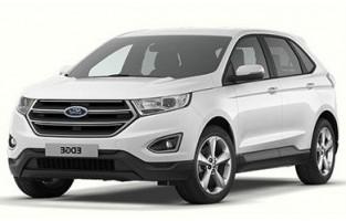 Tappeti per auto exclusive Ford Edge (2016 - adesso)