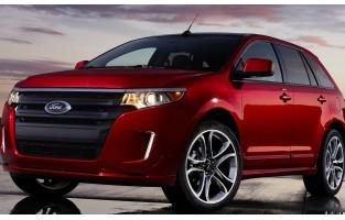 Tappeti per auto exclusive Ford Edge (2006 - 2016)