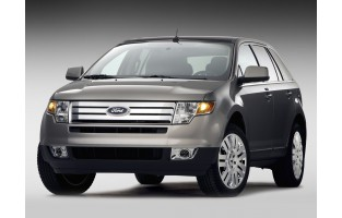 Tappetini Ford Edge (2006 - 2016) Excellence