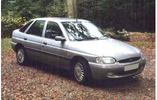 Tappeti per auto exclusive Ford Escort MK6 (1995 - 2000)