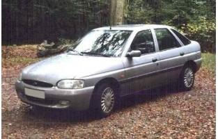 Tappetini Ford Escort MK6 (1995 - 2000) economici