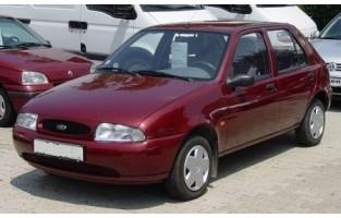 Tappetini Ford Fiesta MK4 (1995 - 2002) economici