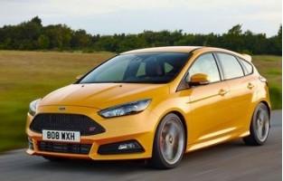 Tappeti per auto exclusive Ford Focus MK3 3 o 5 porte (2011 - 2018)