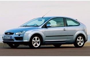Tappetini Ford Focus MK2 3 o 5 porte (2004 - 2010) economici