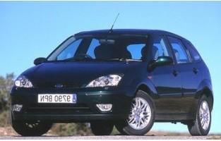 Tappetini Ford Focus MK1 3 o 5 porte (1998 - 2004) economici