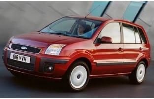 Tappeti per auto exclusive Ford Fusion (2005 - 2012)