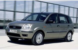 Tappeti per auto exclusive Ford Fusion (2002 - 2005)