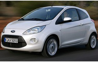 Tappetini Ford KA (2008 - 2016) Excellence