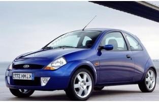 Ford KA 1996-2008