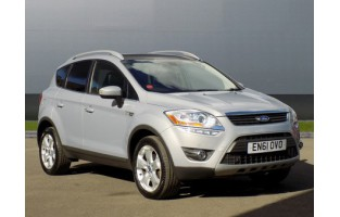 Tappetini Ford Kuga (2011 - 2013) Excellence