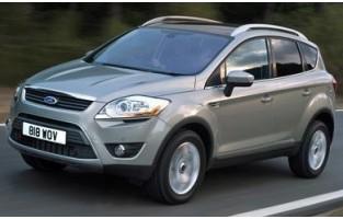 Tappeti per auto exclusive Ford Kuga (2008 - 2011)