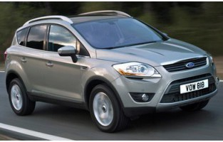 Tappetini Ford Kuga (2008 - 2011) Excellence