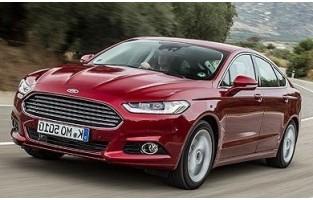 Tappeti per auto exclusive Ford Mondeo Mk5 5 porte (2013 - 2019)