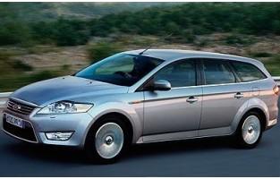 Tappetini Ford Mondeo MK4 touring (2007 - 2013) economici