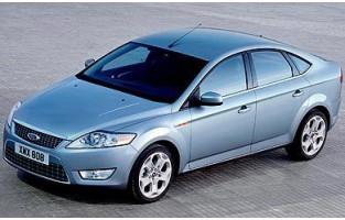 Tappetini Ford Mondeo MK4 5 porte (2007 - 2013) economici