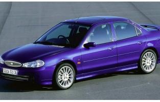 Tappeti per auto exclusive Ford Mondeo touring (1996 - 2000)