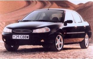 Tappeti per auto exclusive Ford Mondeo 5 porte (1996 - 2000)