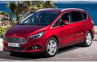 Tappetini Ford S-Max Restyling 5 posti (2015 - adesso) economici