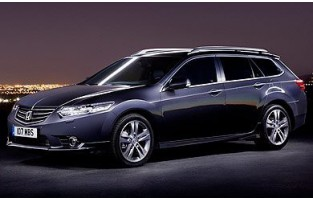 Tappetini Honda Accord Tourer (2008 - 2012) Excellence