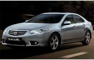 Tappeti per auto exclusive Honda Accord berlina (2008 - 2012)