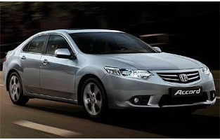 Tappetini Honda Accord berlina (2008 - 2012) Excellence