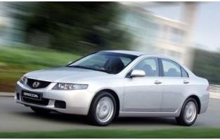Tappetini Honda Accord (2003 - 2008) economici