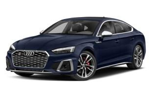 Tappetini Audi RS5 economici