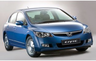 Honda Civic 4 porte 2006-2011
