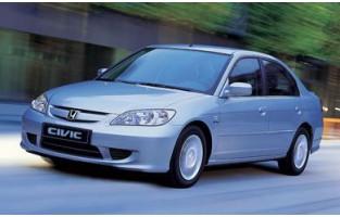 Honda Civic 4 porte 2001-2005