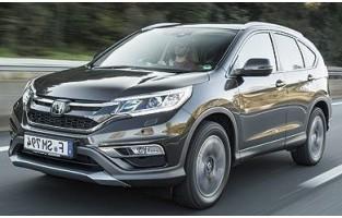 Tappetini Honda CR-V (2012 - 2018) economici