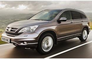 Tappetini Honda CR-V (2006 - 2012) economici