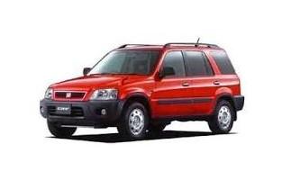 Tappetini Honda CR-V (1996 - 2001) Excellence