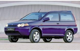 Tappetini Honda HR-V 5 porte (1998 - 2006) economici