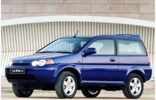 Tappetini Honda HR-V 3 porte (1998 - 2006) Excellence