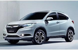 Honda HR-V 2015-adesso