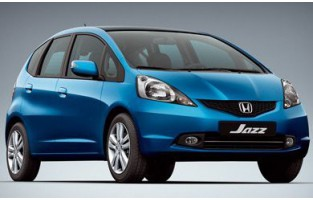 Tappetini Honda Jazz (2008 - 2015) Excellence