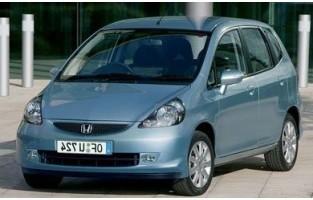 Tappetini Honda Jazz (2001 - 2008) Excellence