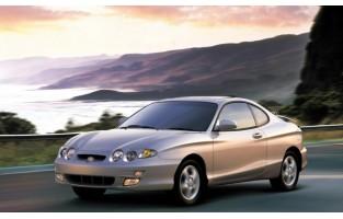 Tappetini Hyundai Coupé (1996 - 2002) economici