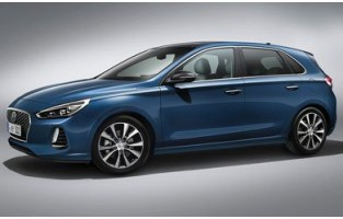 Hyundai i30 2017-adesso