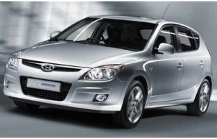 Tappetini Hyundai i30 5 porte (2007 - 2012) Excellence