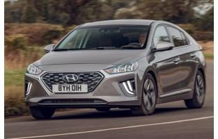 Tappetini Hyundai Ioniq ibrida (2016 - adesso) Excellence
