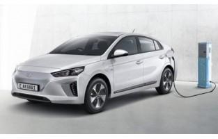Tappetini Hyundai Ioniq elettrico (2016 - adesso) economici